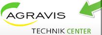 ATC - AGRAVIS Technik Center GmbH