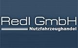Redl GmbH