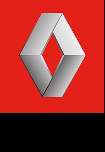 Renault Trucks France by Volvo group Paris