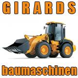Girards Baumaschinen GmbH
