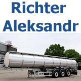 Richter Aleksandr