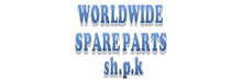 WORLDWIDE SPARE PARTS sh.p.k