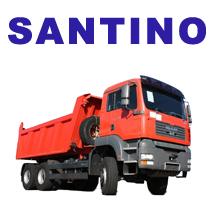 Santino Media
