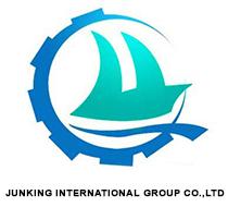 JUNKING INTERNATIONAL GROUP Co.,LTD