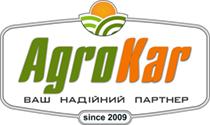 ПП АгроКар