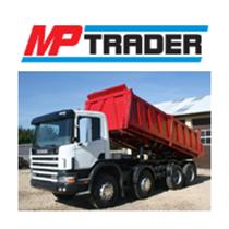 MP TRADER