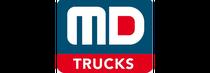 MD Trucks B.V.