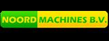Noord Machines BV
