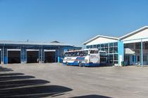 Търговска площадка Perota Holding Ltd