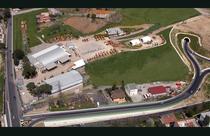 Търговска площадка OMECO SPA
