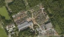 Търговска площадка A.M. Hommeles B.V.