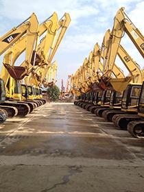 Търговска площадка Long Qi heavy industry machinery Co,.Ltd