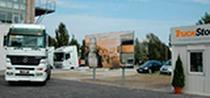 Търговска площадка Pappas Auto Magyarország Kft.