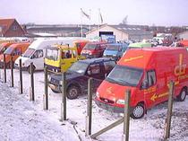 Търговска площадка DANARGO TRADE