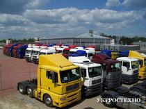 Търговска площадка ООО
