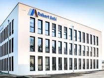 Търговска площадка Robert Aebi GmbH