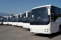 Търговска площадка Eva Bus GmbH