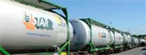 Търговска площадка Star Chemical Logistic Spa