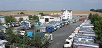 Търговска площадка Gebr. Langensiepen GmbH