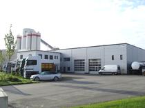 Търговска площадка LKW Lasic GmbH