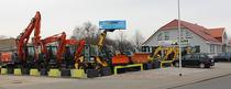 Търговска площадка Maschinenhandel Jung GmbH