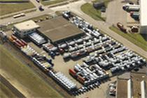 Търговска площадка pk trucks holland