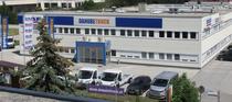 Търговска площадка Nutzfahrzeuge GmbH  IZ NÖ-Süd