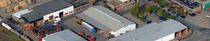 Търговска площадка Richter Gabelstapler GmbH & Co. KG