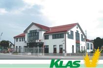 Търговска площадка KLAS D.O.O.