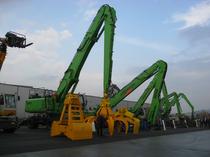 Търговска площадка ScanBalt Crane OÜ