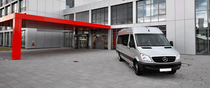 Търговска площадка Diewert Busse GmbH & Co. KG