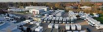 Търговска площадка DUMO Reisemobile