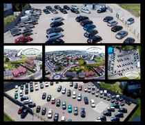 Търговска площадка AutoSzulc
