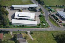 Търговска площадка Schlieper für Landmaschinen GmbH