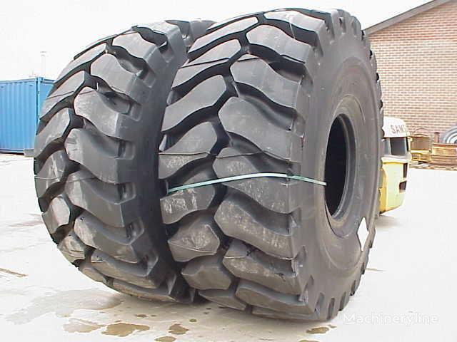 нова гума за челен товарач XLD D2A L5 29.50- 25.00