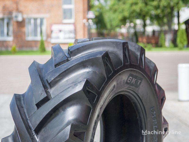 нова гума за мотокар JCB 535-125,531-70,533-105