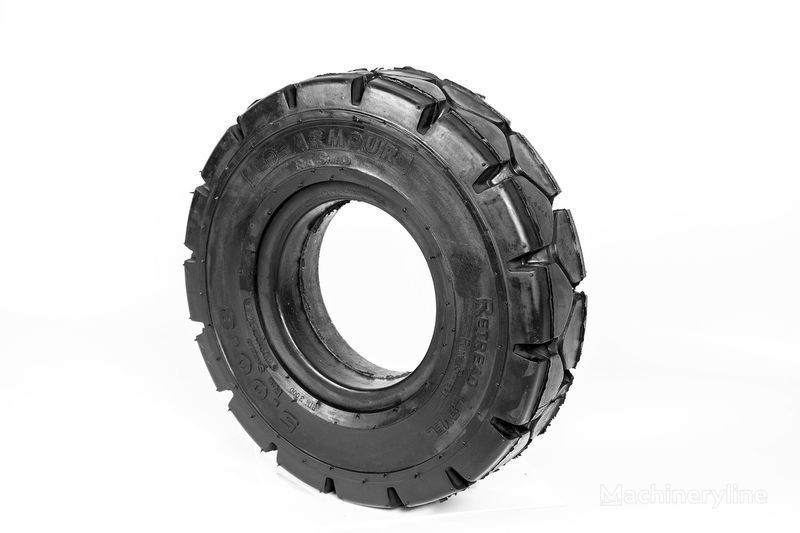 гума за мотокар Колеса 5.00-8  Armour