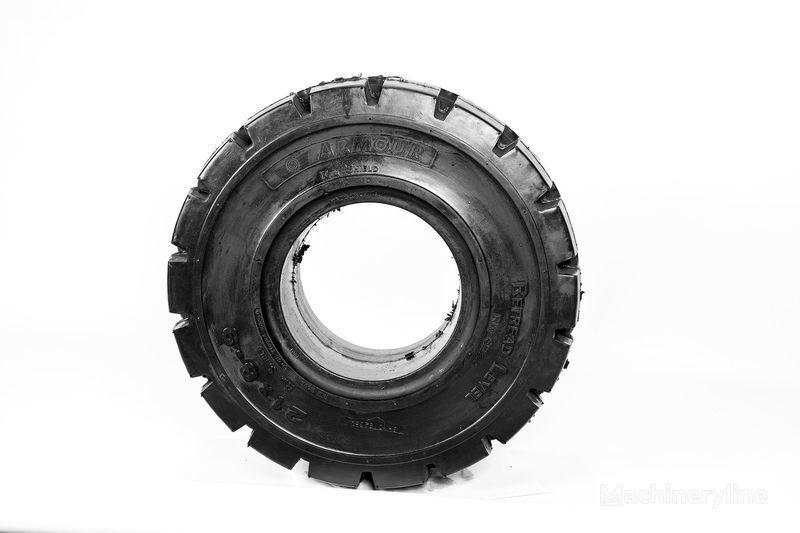 гума за мотокар Покрышки 21х8-9