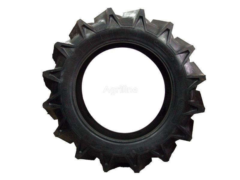 нова гума за трактор Bridgestone 12.40-28.00