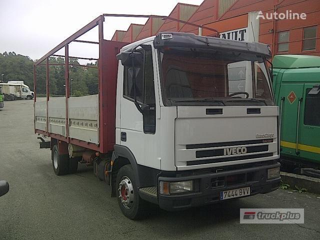 бордови камион IVECO 90 .13