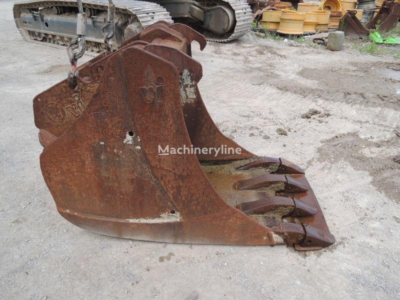 кофа за багер Winkelbauer Bucket fo excavator O&K RH5