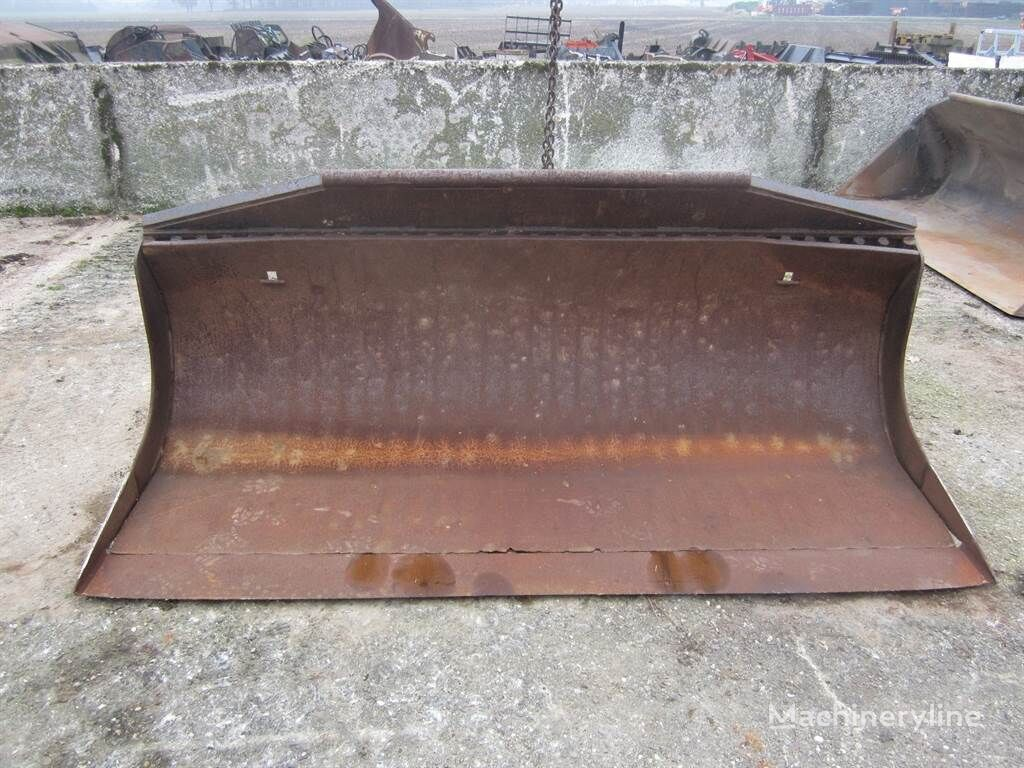 кофа за челен товарач AHLMANN 2,45 mtr - AZ14