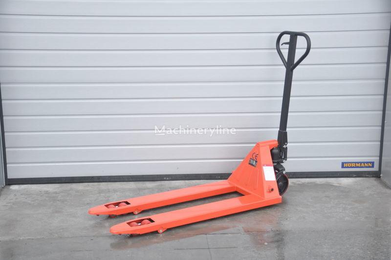 нов количка за палети Leistunglift  DFE20