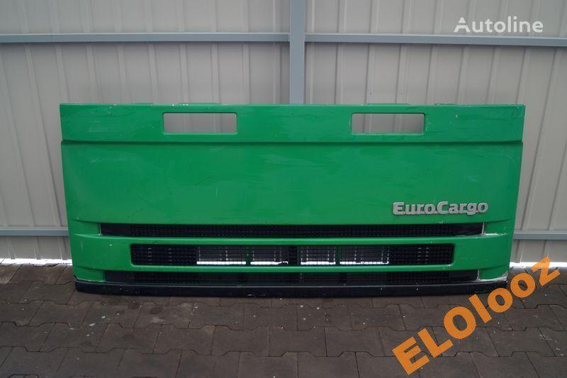 броня за камион IVECO MASKA ATRAPA GRILL IVECO EUROCARGO 8141747