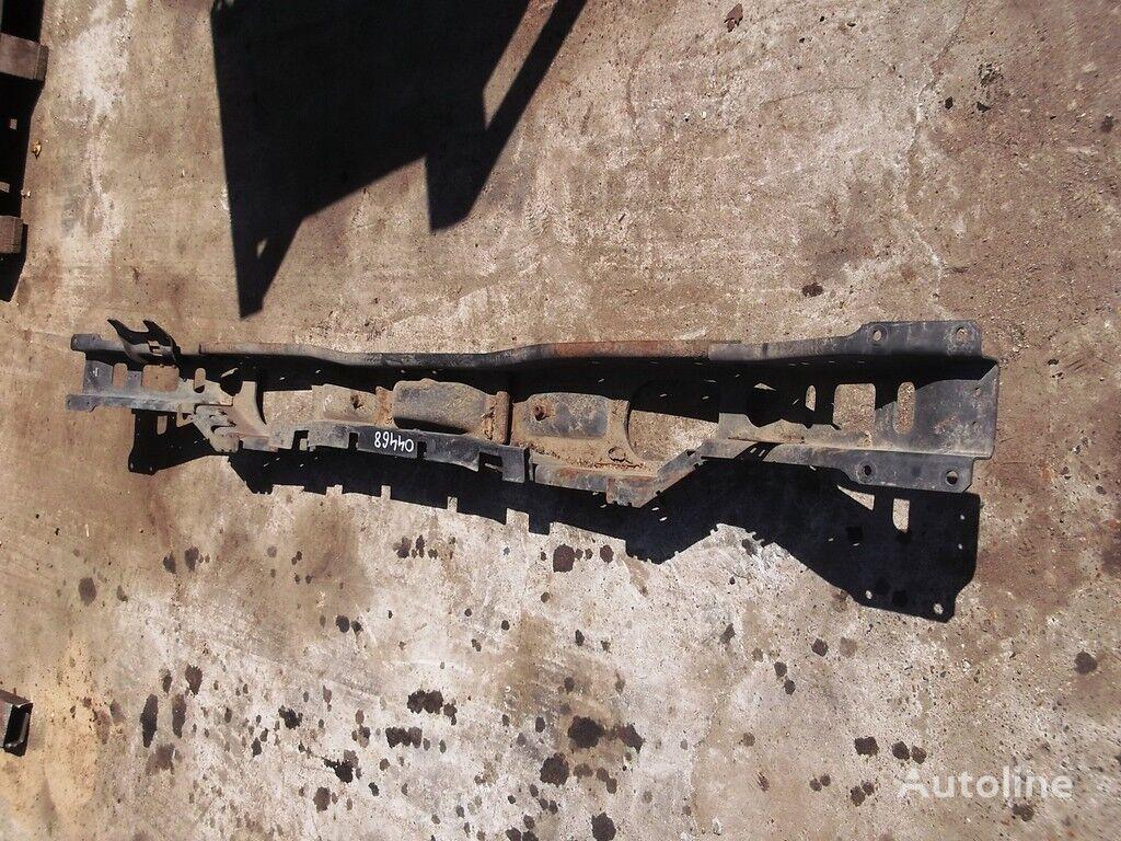 броня  Усилитель переднего бампера за камион MAN