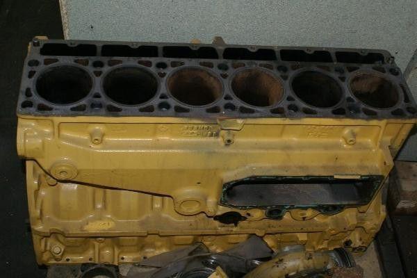 цилиндров блок за друга строителна техника CATERPILLAR 3116 BLOCK