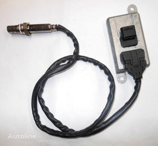 нов датчик  IVECO 5801443021.41271167. за камион IVECO STRALIS