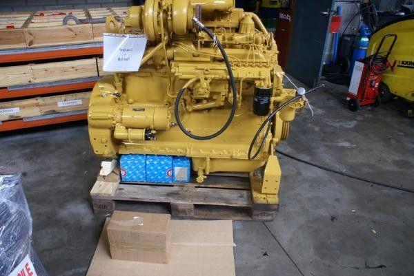 двигател за друга строителна техника CATERPILLAR 3306 DITA