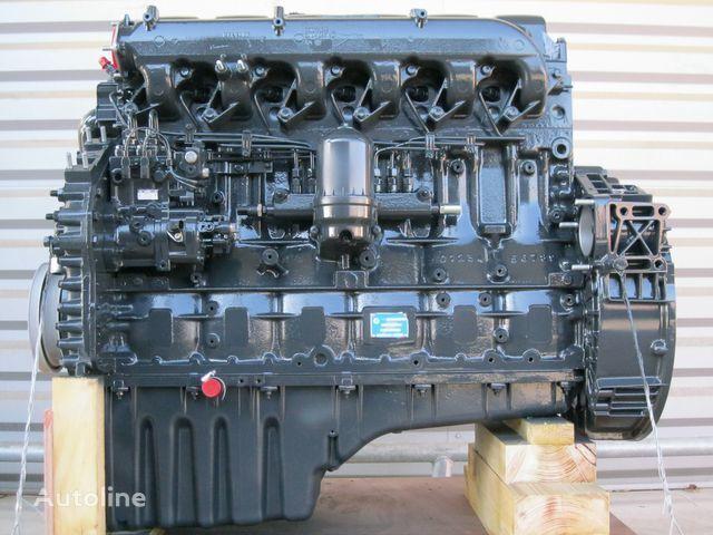 двигател  Renault PREMIUM-KERAX DCI11 за камион RENAULT