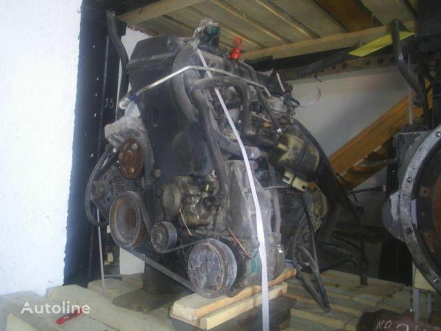 двигател  Renault за камион RENAULT TRAFFIC